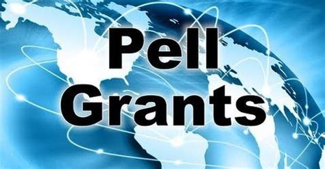 Pell Grant Mba the pell grant 2017 2018 usascholarships
