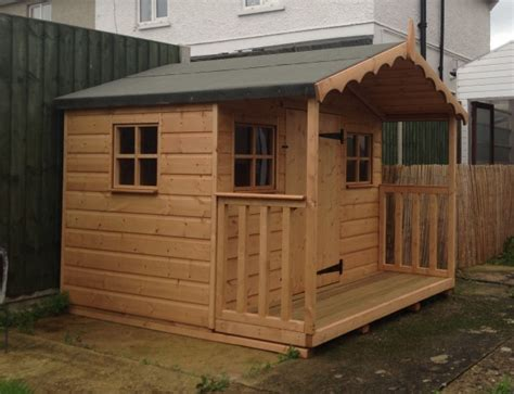 Large Sheds welcome to master sheds home page gloucester