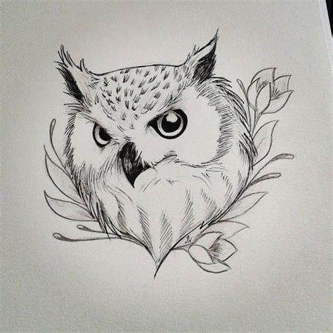 best 25 owl tattoo design ideas on pinterest owl tattoo drawings owl best 25 owl drawings ideas on pinterest owl