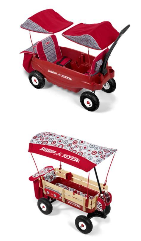 Radio Flyer Giveaway - giveaway customizable radio flyer wagon