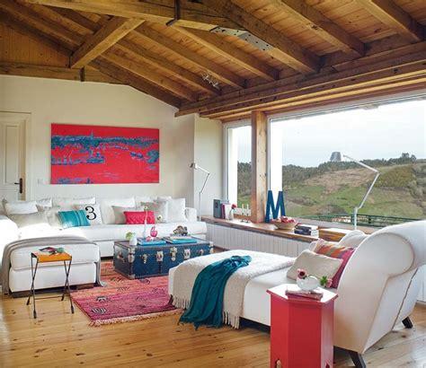 luv decor uma casa com esp 205 rito rural