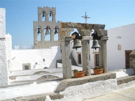 Villa Mar Patmos Greece Europe patmos images vacation pictures of patmos dodecanese