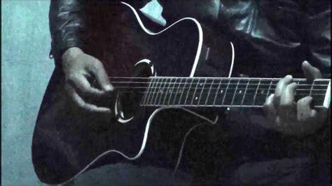 tutorial gitar akustik semua tentang kita semua tentang kita cover gitar akustik wajib nonton gan