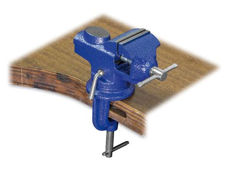 bench vice wikipedia bench with vice 28 images 5 inch bench vise with anvil swivel locking base table