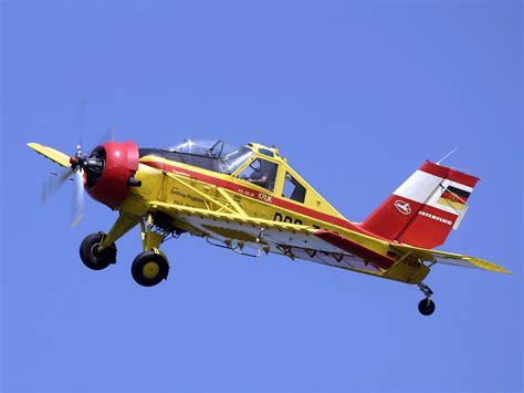 flugzeug hintergrundbilder kostenlos