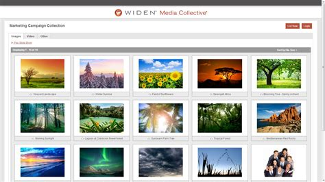 view layout swift update to widen digital asset management system makes it a