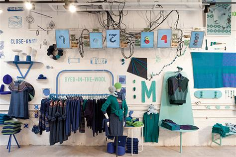 new york knitting stores the of knit by united colors of benetton new york 11