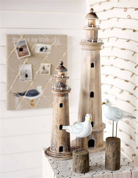 decorative lighthouses for in home use 7 best lighthouses images on pinterest light house
