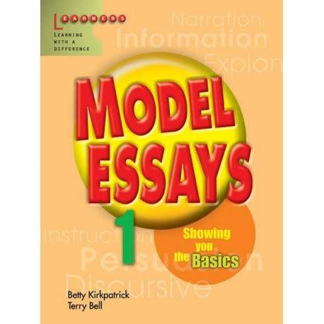 theme exles yourdictionary model essays english websitereports118 web fc2 com