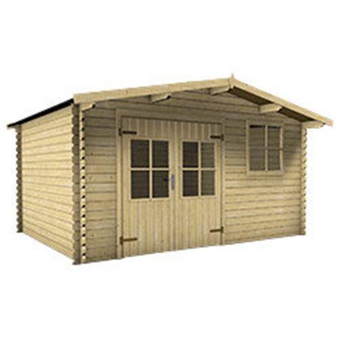 gartenhaus kiwi holz gartenhaus kiwi b 420 x t 330 cm 28 mm oogarden