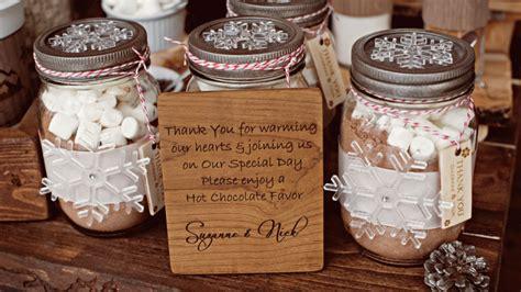 Souvenir Pernikahansouvenir Pouchdompetpouch 10 ide souvenir pernikahan yang hemat tapi tetap berkesan