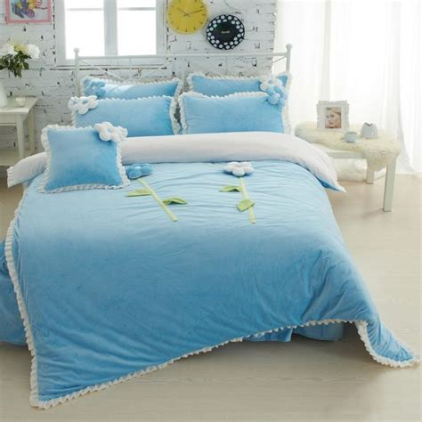 velvet bedding sets best 25 velvet bedding sets ideas on pinterest velvet
