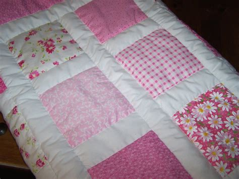 Quilted Blanket Quilts By Sherry Quilts Page
