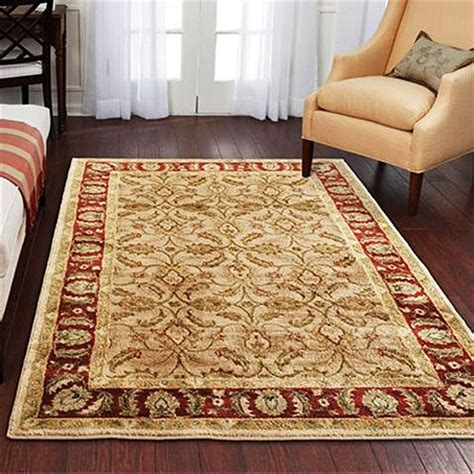 Better Homes And Gardens Area Rugs by Shopdotbags Better Homes And Gardens Karachi Bisque Area