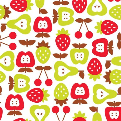 fruit pattern pinterest 9 best images about fruit project year 7 on pinterest