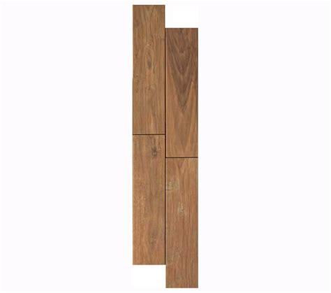 piastrelle salone arckstone piastrella mattonella gres salone legno