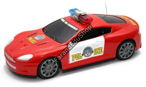 image mainan mobil remote need for speed blue merah farand family store