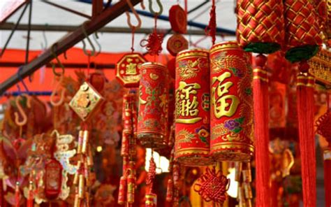 new year traditions 2015 new year archives market me china 174