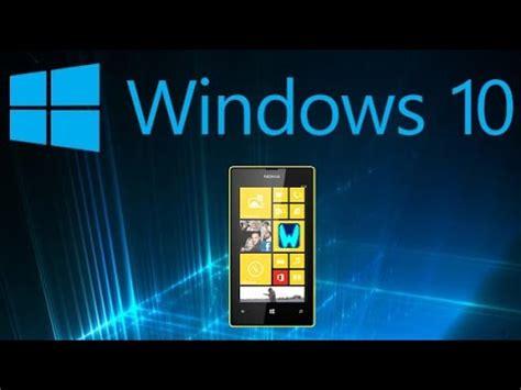 tutorial flash nokia lumia 520 nokia lumia 520 video clips