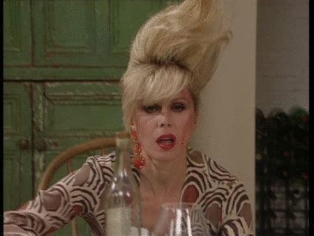the funny and fab film what s up doc my favourite the absolutely fabulous movie starts shooting this fall
