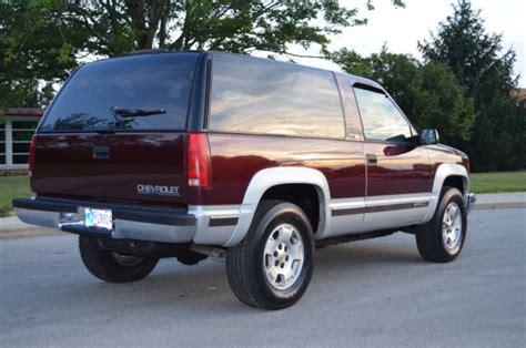 1994 chevrolet s10 blazer truck 94 s10 blazer mini monster truck for sale chevrolet s 10 1994 chevrolet blazer silverado tahoe sport yukon gt 2 door 2dr 94 chevy k5