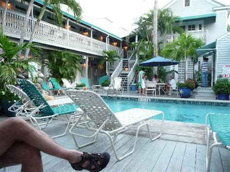 eden house key west canada with a y eden house picture of eden house key west tripadvisor
