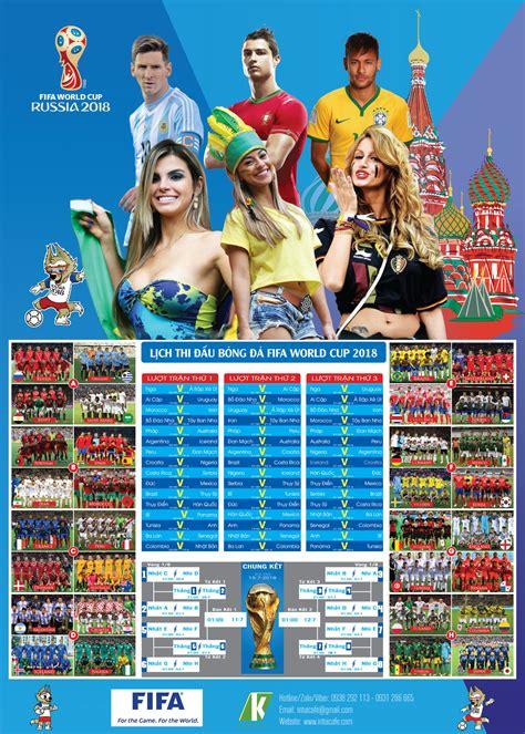 thi dau lich world cup 2018 mau 06 in gi 225