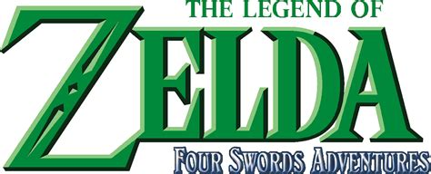 Image Tlos Cap 3 Png Wiki The Legend Of Fanon Fandom Powered By Wikia The Legend Of Four Swords Adventures