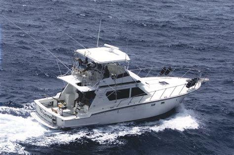 boat rental in puerto rico luxury boat rentals san juan pr hatteras offshore sport