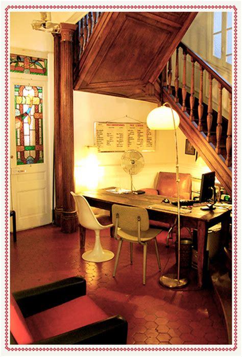 chambre d hote marseille centre pension edelweiss bnb chambre d h 244 te marseille centre