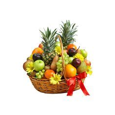 golden state fruit rustic treasures holiday christmas gift basket gift baskets gift basket idea s fruit gifts gifts and gift baskets