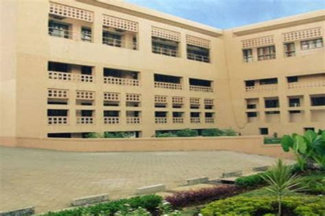 Correspondence Mba Colleges In Navi Mumbai by Sies College Of Management Studies Mumbai Contact