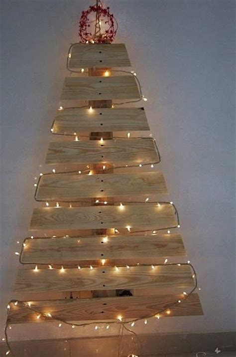 pallet christmas tree pictures photos and images for