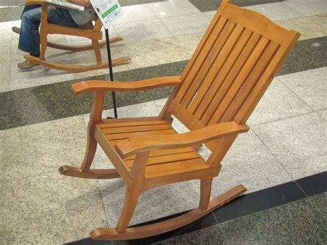 buy baby furniture  steps  pictures wikihow
