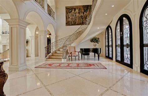 Home Floor Plans Louisiana 15 extremely luxury entry hall designs with stairs