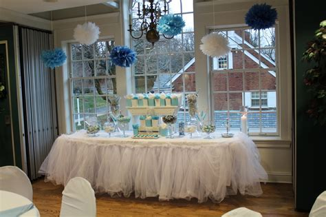 CANDY TABLES/CANDY BUFFETS   Candylicious of Randolph 973 252 5300