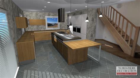 cuisiniste rhone entreprise nord isere decoration cuisiniste rhone alpes