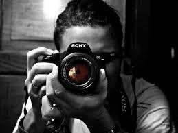 tutorial fotografia profesional consejos y t 233 cnicas de fotograf 237 a digital explora y