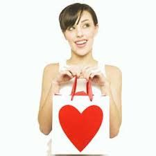 Cara Untuk Membuat Wanita Jatuh Cinta Pada Kita | cara membuat wanita jatuh cinta pada kita ad tips trik