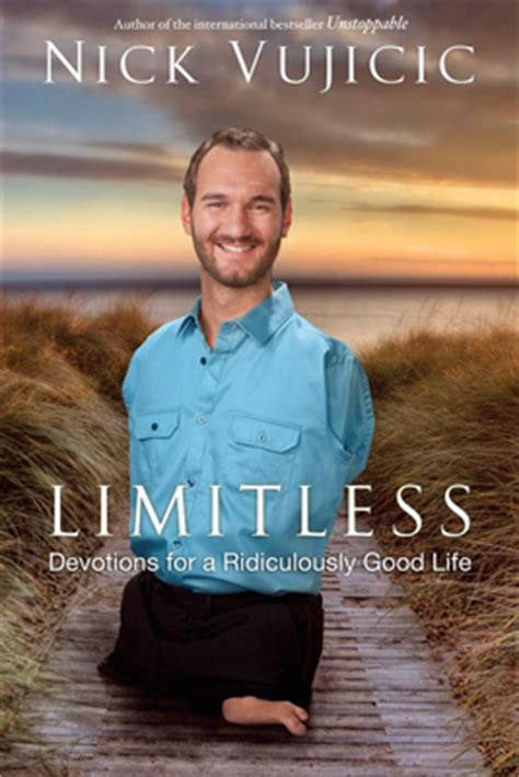 The Most Popular Books By Nick Vujicic The Most Popular | the most popular books by nick vujicic the most popular