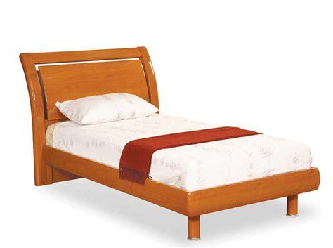 kids platform bed global furniture usa emily kids platform bed cherry