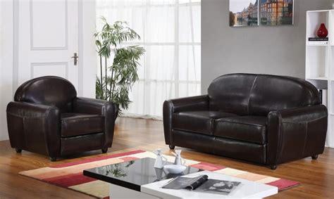 futon y diseño pisos naranjas