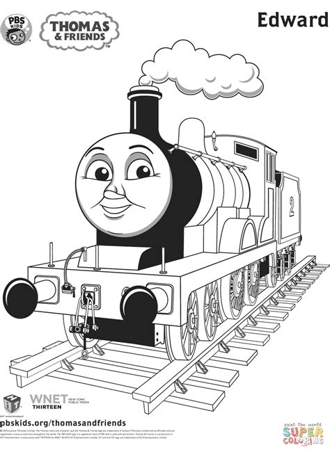 henry train coloring page henry the train pages coloring pages