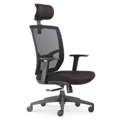 wire mesh chair singapore director chair baycus office chair singapore