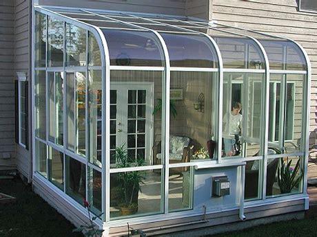 solarium kits sunroom kits diy    sunroom