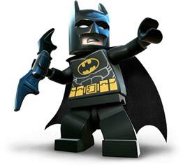 Lego batman characters the lego 174 movie videogame for mac characters
