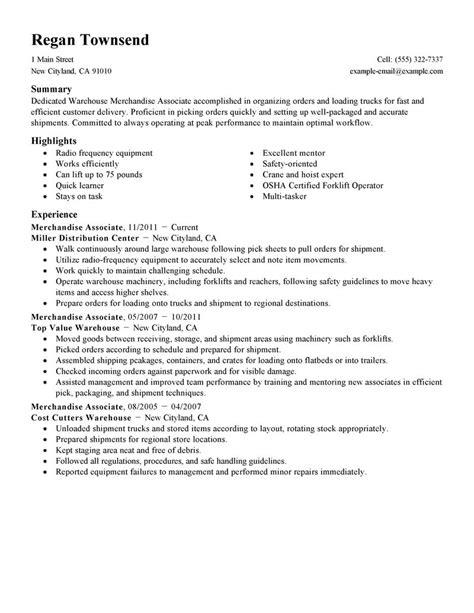 jobs resume samples resume samples teen sample resume parent