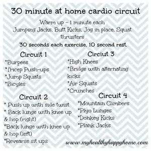 30 minute at home workout 30 minute at home cardio v paea omg this is more