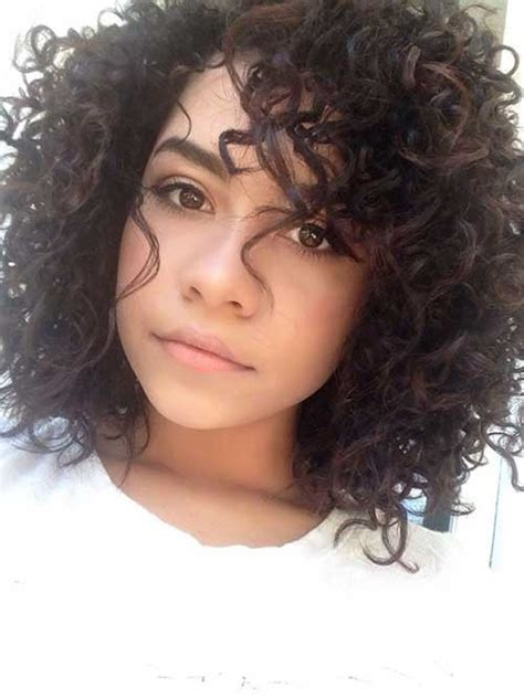 different hair styles for short curly hair in tamil short curly hairstyles the best short hairstyles for