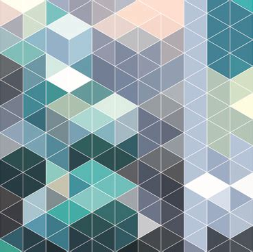 pattern triangle download triangle pattern vector free free vector download 19 100
